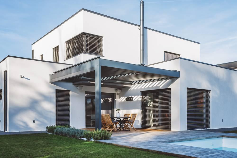 haust ren linz mattenwereld. Black Bedroom Furniture Sets. Home Design Ideas
